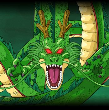 どうやら神龍は4回願い事を叶えると消滅するみたいだな、、、次はポルンガが出てくるのかね?