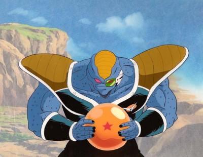 超激レア!金のカプセルを狙うなら、Z-HARD『侵略者との攻防!その4』がオススメだぞ!