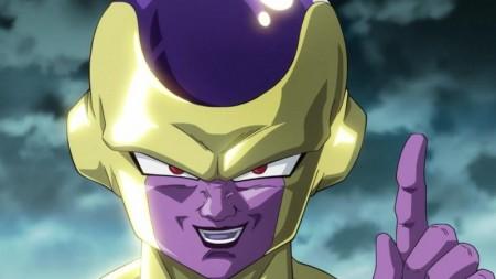 超朗報!!! 映画『復活のF』にて配布されるキャラクターが判明!超サイヤ人GOD SSが獲得できるみたいだぞ!(画像あり)