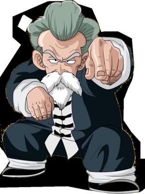 復刻強襲イベント、百戦錬磨の達人のボス『ジャッキーチュン』に強い知属性キャラクターまとめ!