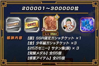 200000~300000位