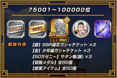 75000~100000位