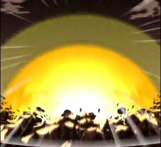 発動率が高い魔人ベジータの全体必殺技は天下一武道会で威力を発揮できるぞ!