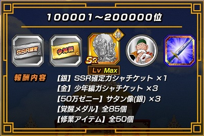 100001位