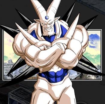 超激戦イベント「絶望を呼ぶ邪悪龍」にメタルリルドが役に立つ!超イーシンロンとコンビで楽勝になる模様!