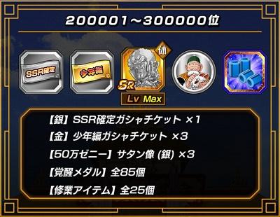 2000001位