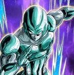 【宇宙最強の復活】メタルクウラ
