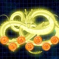 新ストーリー第4章・後編にて獲得できるドラゴンボールの獲得場所(2回目)をまとめてみました!