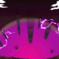 超4ゴジータのサブキャラで活躍できる「セルーザ」の必殺技動画!