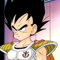 終了間近!超激レアのシークレットキャラクター・ベジータ(幼年期)を確保する最善の方法とは!?