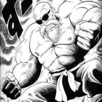 SSRよりも強い!!新キャラ【奇跡の前線復帰】亀仙人(MAXパワー)がかなり強いみたいだぞ!